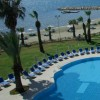 басейн отеля Golden Bay 5*  (Golden Bay)