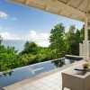 Hillside Pool Villa Pool отеля Banyan Tree Resort & Spa 5*  (Банян Три Резорт Энд Спа)
