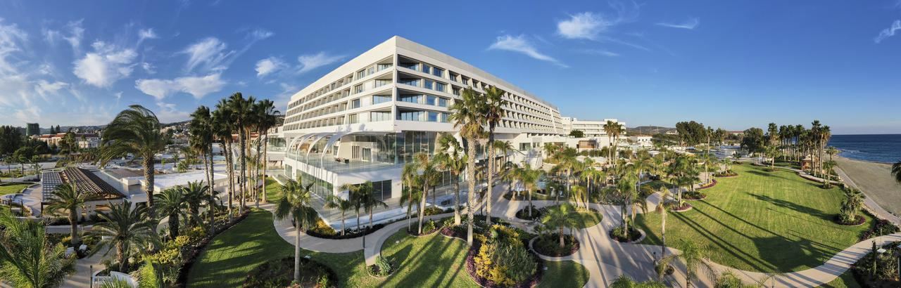Parklane a Luxury Collection Resort & Spa 5*