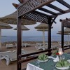 бар на пляже отеля Dreams Beach Resort Sharm El Sheikh 5*  (Дримс Бич Резорт Шарм Єль Шейх)