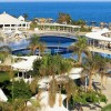 отель отеля Monte Carlo Sharm Resort Spa& Aqua Park 5*  (Монте Карло Шарм Резорт Спа Энд Аква Парк)