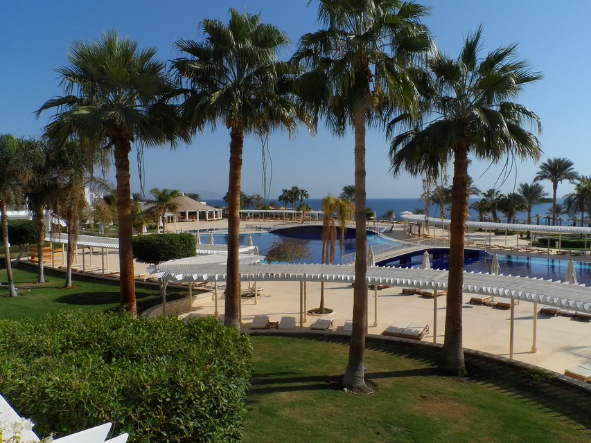 . отеля Monte Carlo Sharm Resort Spa& Aqua Park 5*  (Монте Карло Шарм Резорт Спа Энд Аква Парк)