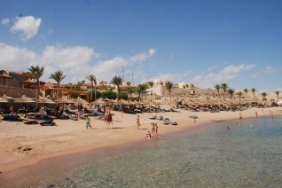 Ruletka Sharm