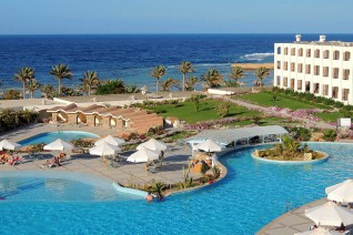 Royal Brayka Beach 5*